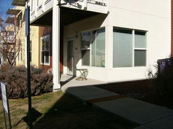 2819 Syracuse St, Denver, CO 80238