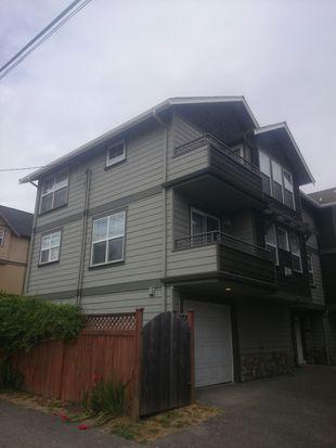 5608 28th Ave NW, Seattle, WA 98107