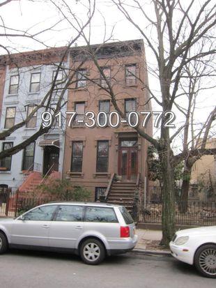 944 Greene Ave, Brooklyn, NY 11221