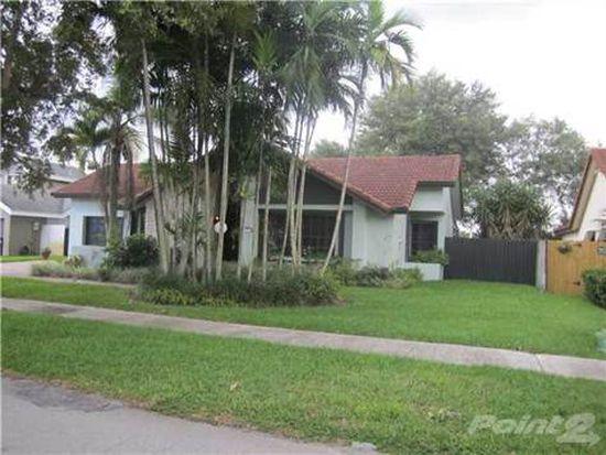 11942 SW 136th Pl, Miami, FL 33186