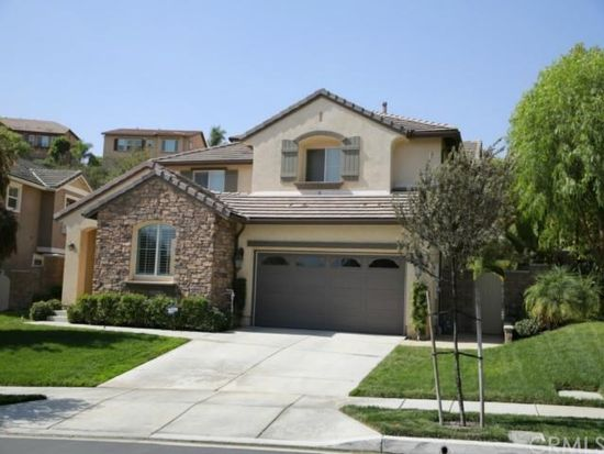 3981 Coast Oak Cir, Chino Hills, CA 91709