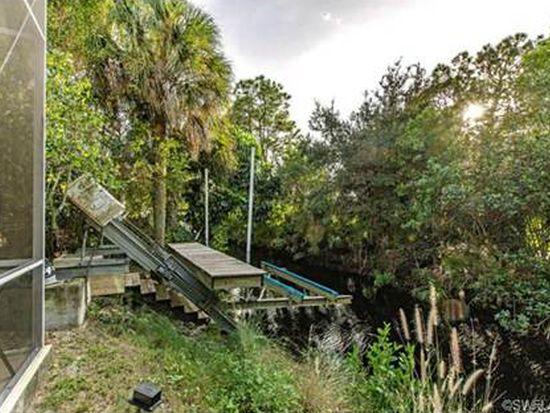 27196 Belle Rio Dr, Bonita Springs, FL 34135