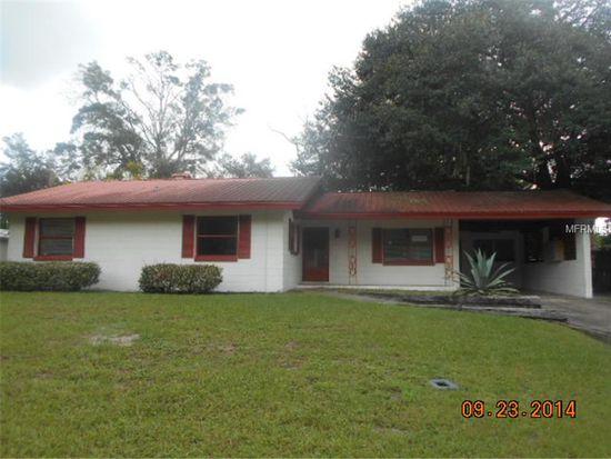 113 W Jinkins Cir, Sanford, FL 32773
