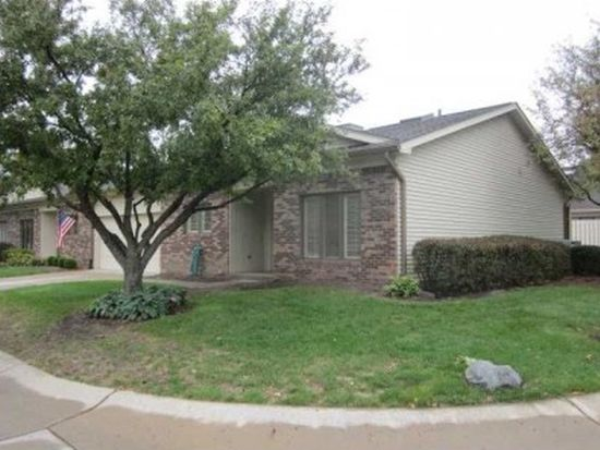 1048 Andalusia Grv, Indianapolis, IN 46260