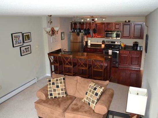 120 Fisherville Rd UNIT 85, Concord, NH 03303