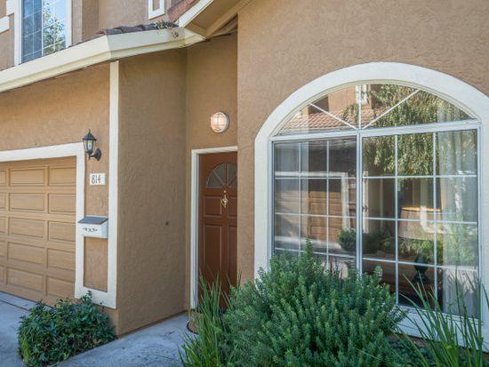 814 Palm Ave, Redwood City, CA 94061