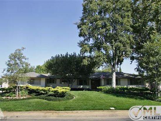 1392 Montgomery Rd, Thousand Oaks, CA 91360