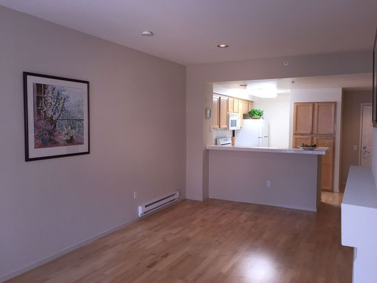 280 Caldecott Ln UNIT 125, Oakland, CA 94618