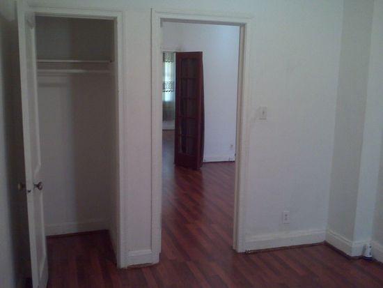 1306 N Kenwood Ave # 1, Baltimore, MD 21213
