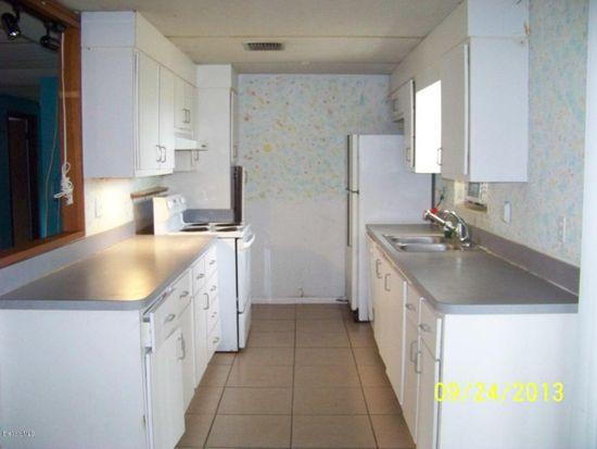 1860 Elaine Ln, Malabar, FL 32950