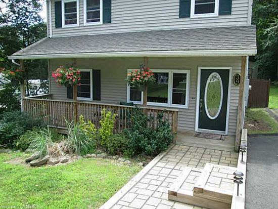 39 Fall Mountain Ter, Terryville, CT 06786
