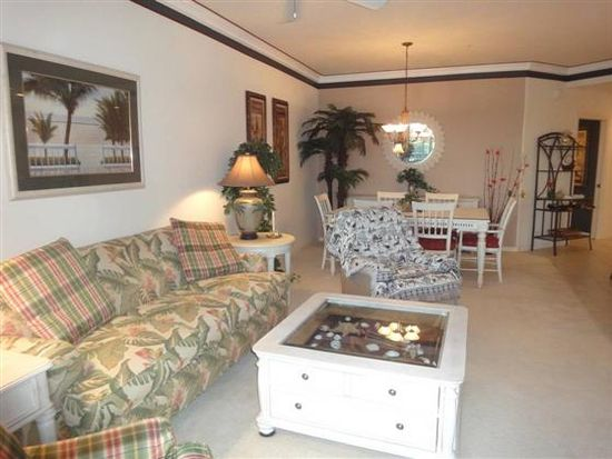 17020 Willowcrest Way APT 209, Fort Myers, FL 33908