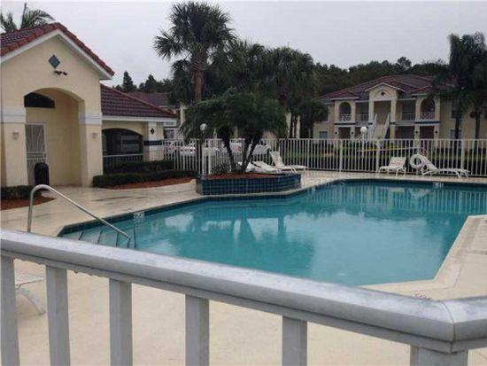 13852 Timberbrooke Dr # 1, Orlando, FL 32824