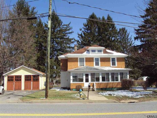 15 Congress Ave, Saratoga Springs, NY 12866