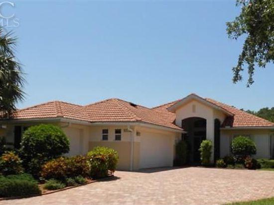 10532 Bella Vista Dr, Fort Myers, FL 33913