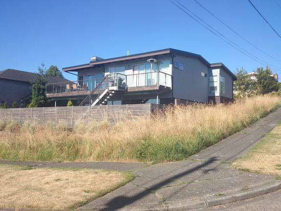 2501 W Halladay St, Seattle, WA 98199