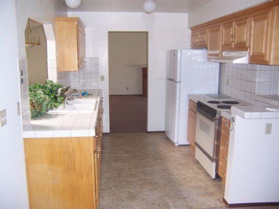 2135 Arizona Ave, Milpitas, CA 95035