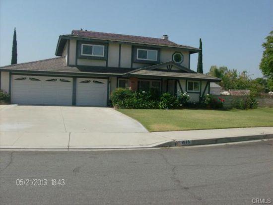 1075 W Jackson St, Rialto, CA 92376