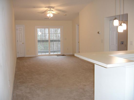 6010 Dick Pond Rd UNIT 314, Myrtle Beach, SC 29588