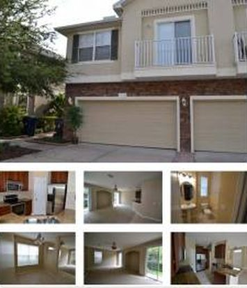 7001 Interbay Blvd UNIT 117, Tampa, FL 33616