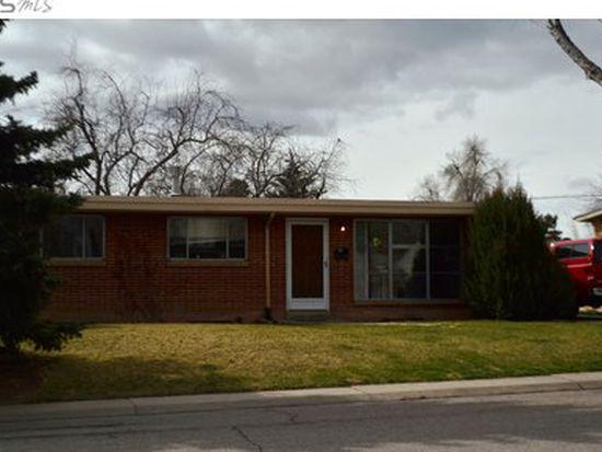 1809 Crestmore Pl, Fort Collins, CO 80521