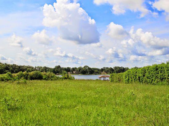 12732 Jacob Grace Ct, Windermere, FL 34786