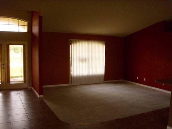 5239 Butte St, Lehigh Acres, FL 33971