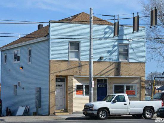 251 S Main St, Freeport, NY 11520