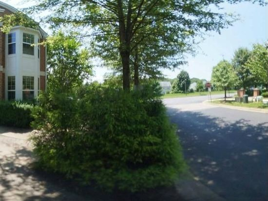 5900 Perfect Calm Ct, Clarksville, MD 21029