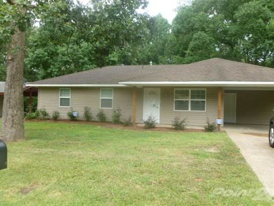 5617 Queen Mary Ln, Jackson, MS 39209