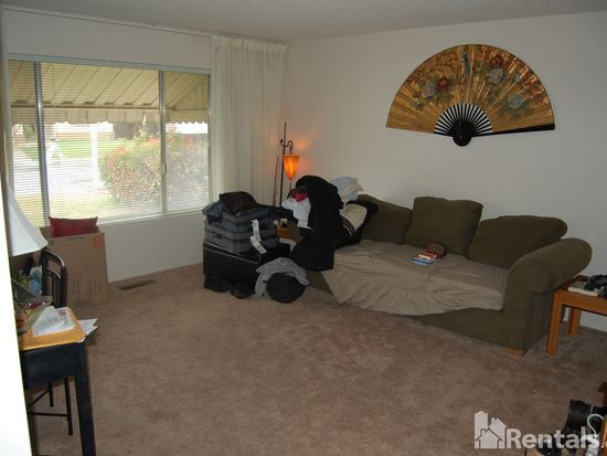 3705 Mountaire Dr, Antioch, CA 94509