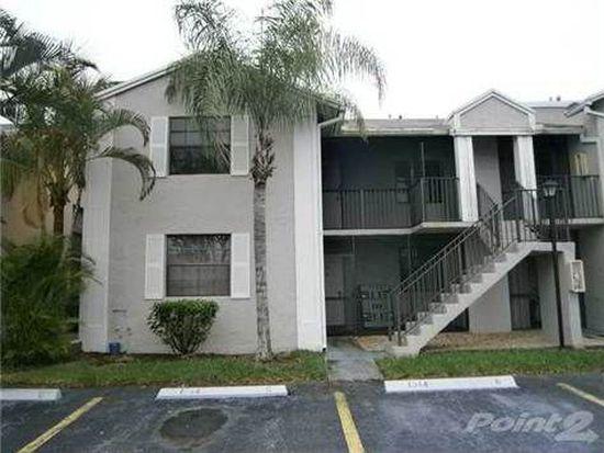 1014 S Independence Dr # 1014H, Homestead, FL 33034