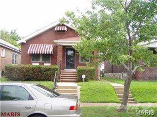 5217 Lexington Ave, Saint Louis, MO 63115