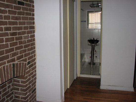 238 E 30th St APT 2F, New York, NY 10016
