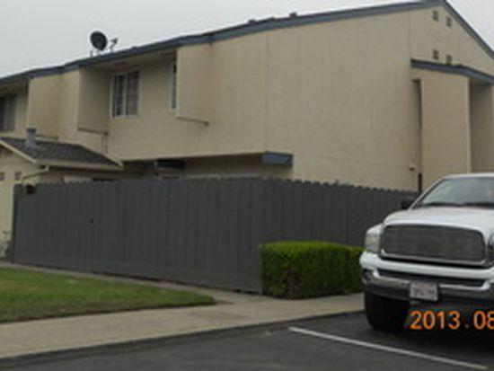 253 Sunnyhills Dr, Watsonville, CA 95076