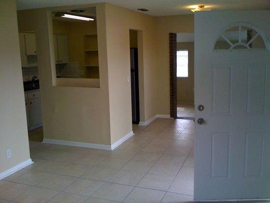 4406 W Mccoy St, Tampa, FL 33616