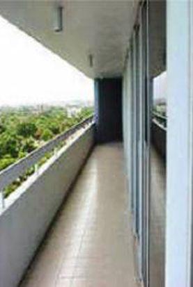 1627 Brickell Ave APT 1603, Miami, FL 33129