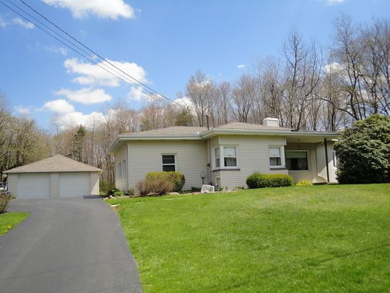 738 N Liberty Rd, Grove City, PA 16127