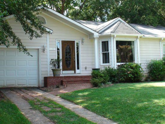 1832 La Dawn Ln NW, Atlanta, GA 30318