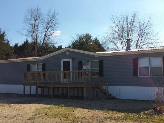 275 Cutoff Rd, Murfreesboro, TN 37129