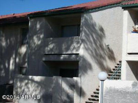 623 W Guadalupe Rd UNIT 274, Mesa, AZ 85210