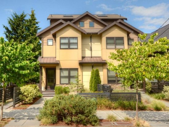 62 W Etruria St, Seattle, WA 98119