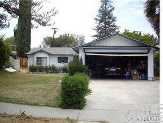 24207 Gilmore St, West Hills, CA 91307