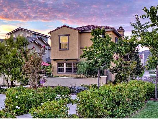16052 Bedford Hl, San Diego, CA 92127