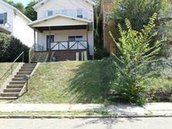 1312 Beaver Rd, Ambridge, PA 15003