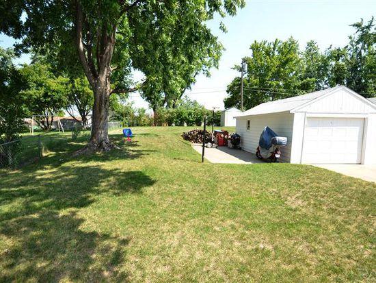 2908 E 13th St, Sioux Falls, SD 57103
