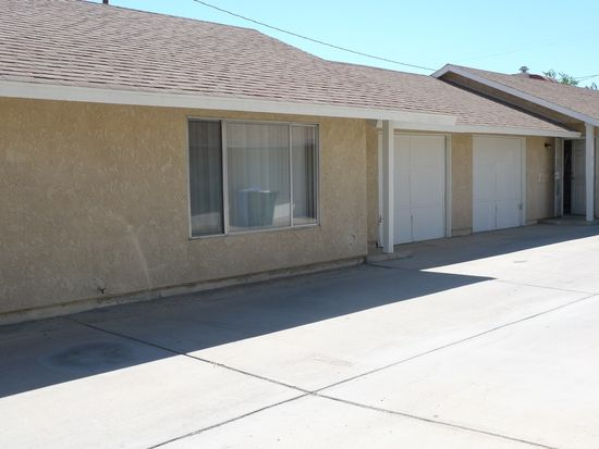 21977 Arapahoe Ave APT 1, Apple Valley, CA 92307