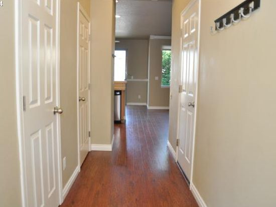 1371 SW Edgefield Meadows Ter, Troutdale, OR 97060