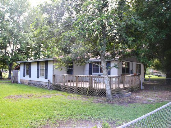17375 Normandy Blvd, Jacksonville, FL 32234