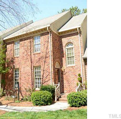6113 Shelton Ct, Raleigh, NC 27609